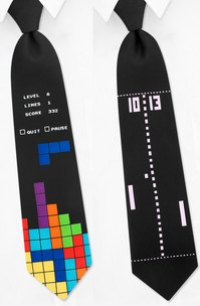 tetris-pong-ties.jpg