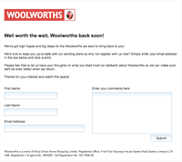 woolworths-website-back-soon.png