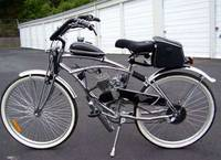zoom-bicycles-mounted-moped-engine-kit.jpg
