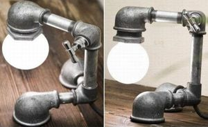 KOZO-Lamps.jpg