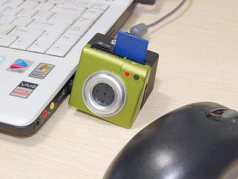 USB-washing.jpg