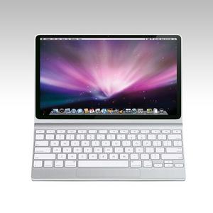 apple-netbook.jpg