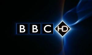 bbc-hd.jpg