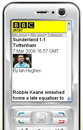bbc-mobile.jpg