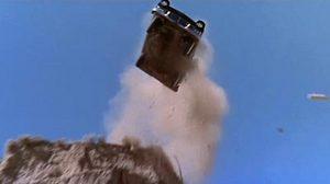 car-flying-off-cliff.jpg