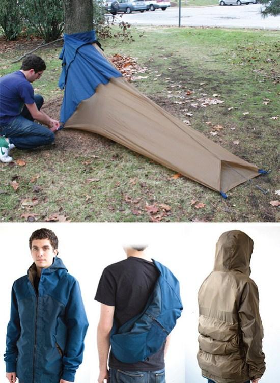 coat-bag-tent-1.jpg