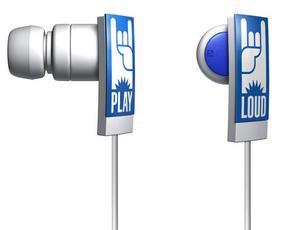 elecom-power-graphixx-earphones.jpg