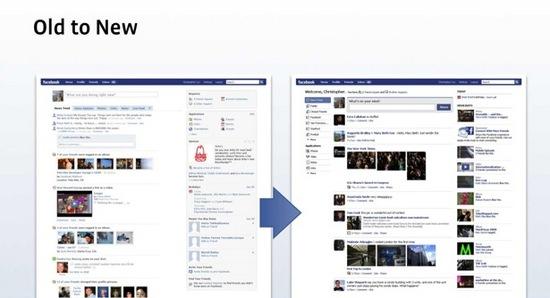 facebook-homepage.jpg