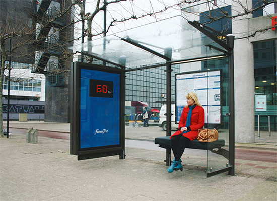 fitness-first-bus-stop.jpg