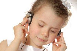 girl-listening-to-music.jpg