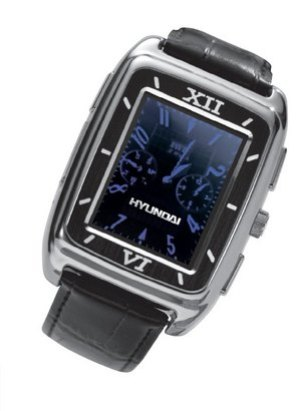 hyundai-watchphone.jpg