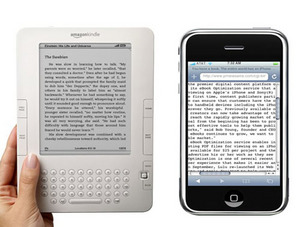 kindle-iphone.jpg
