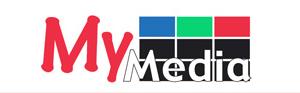 mymedia.jpg