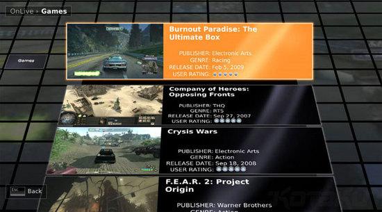 onlive-screenshot2.jpg