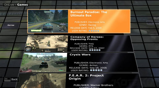 onlive-screenshot2.jpg