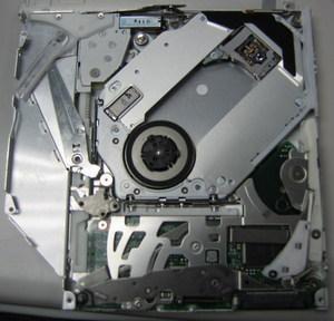 optical-drive.jpg