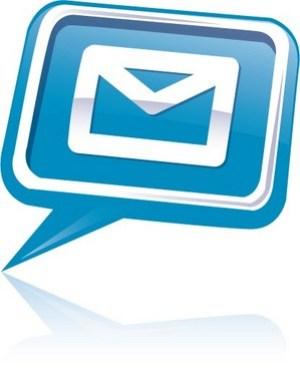 push_email.jpg