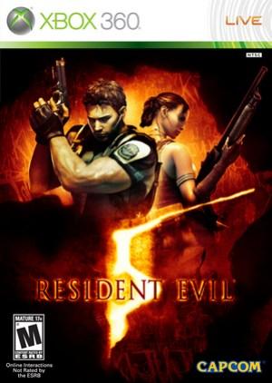 resident-evil-5-box.jpg