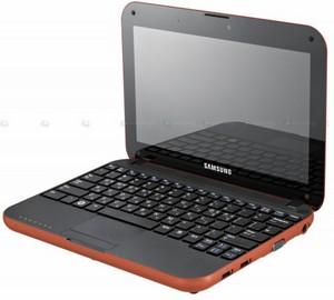 samsung-n310-netbook.jpg