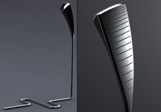 serpent-speakers.jpg