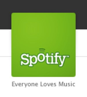 Thumbnail image for spotify-logo.jpg