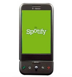 Thumbnail image for spotify-mobile.jpg