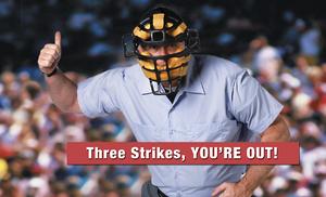 three-strikes.jpg
