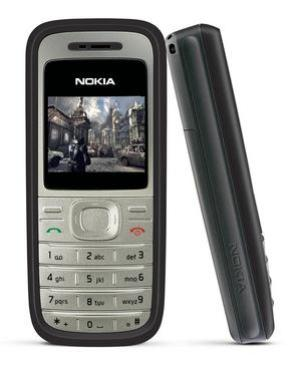 xb360-phone.jpg