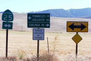 Coalinga-roadsign-large.jpg
