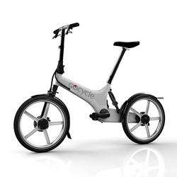 Gocycle_LeftSide.jpg
