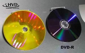 Holo-disc.jpg