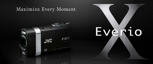 JVC-Everio-X.jpg