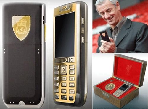 Liverpool-phone.jpg