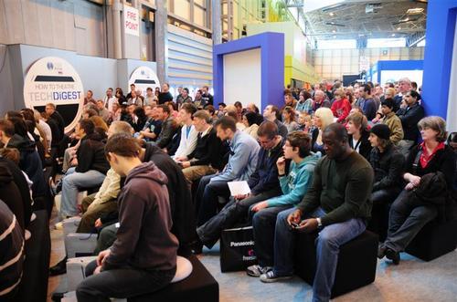 More-audience.jpg