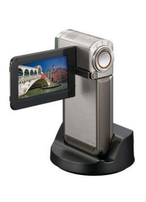 Sony-handycam-TG7VE.jpg