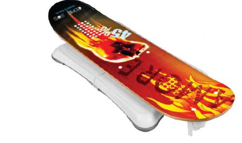 Wii-Skateboard.jpg
