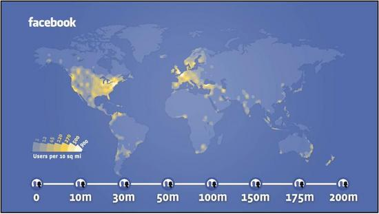facebook-heatmap.jpg