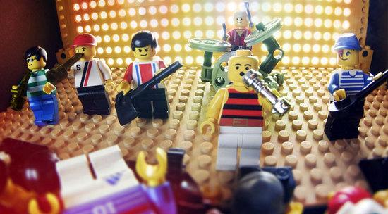 lego_rock_band.jpg