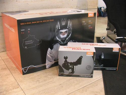 vision-racer-3-box.jpg