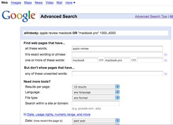 7-google-advanced-search.png