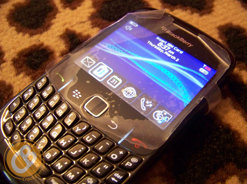 BlackBerry-Gemini.jpg