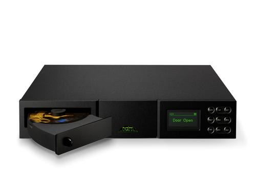 Naim-all-in-one.jpg
