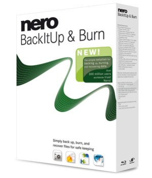 Nero-Back-up-and-burn.jpg