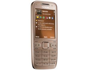 Nokia-E52.jpg