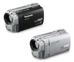 Panasonic-SD10.jpg
