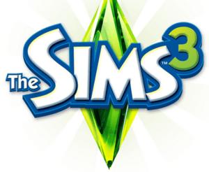 Sims_3_logo.png
