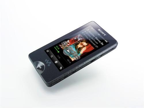 Sony-X-walkman.jpg