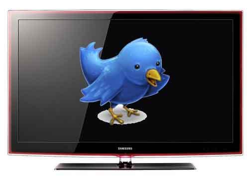 Twitter-TV.jpg