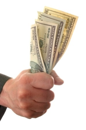 fistful-of-money.jpg