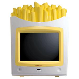 hannspree-chip-tv.jpg